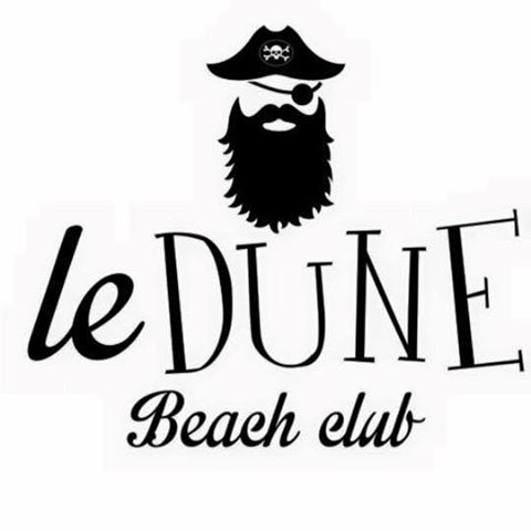 Le Dune Beach Club eventi Centola eventi SA