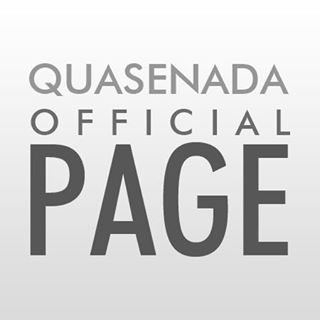 Quasenada Beach Club