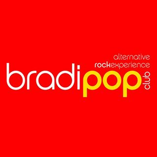 Bradipop Club