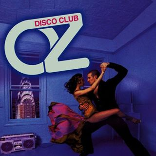 OZ Disco Club