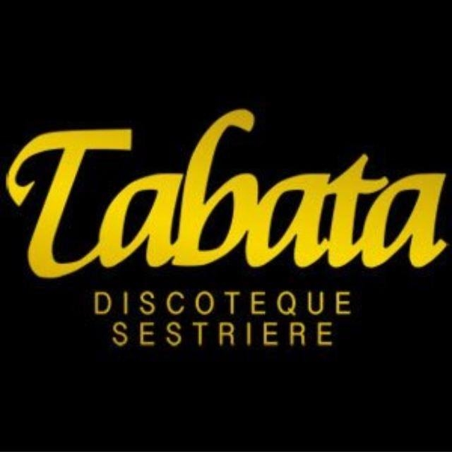 Tabata eventi Sestriere eventi TO