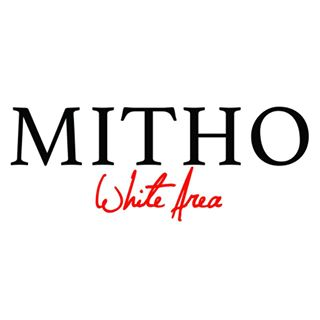 Mitho Latino Piobesi Torinese TO