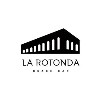 Rotonda Beach Club eventi Terracina eventi LT