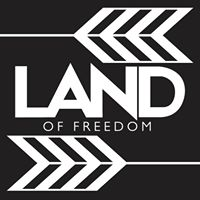 Land of Freedom
