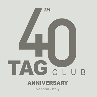 TAG Club eventi Venezia eventi VE