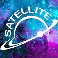 Satellite MusiClub