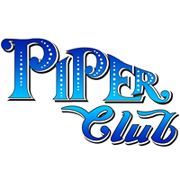Piper Club Roma - Official Roma RM