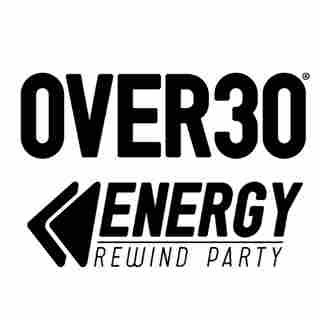 Energy Over 30 Cesenatico