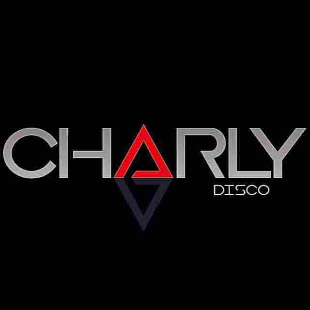 Charly Disco