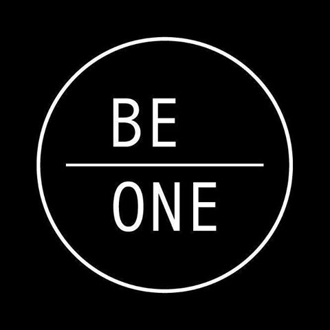 Be One