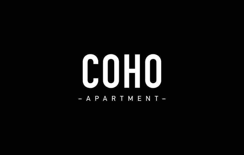 COHO Apartment eventi Roma eventi RM