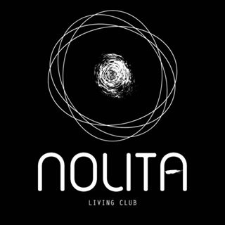 Nolita Living Club