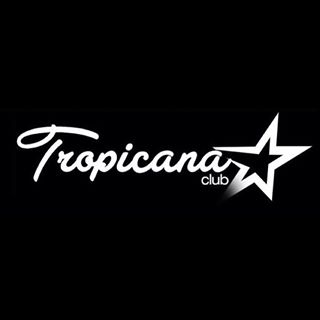 Tropicana Latin Club Termoli