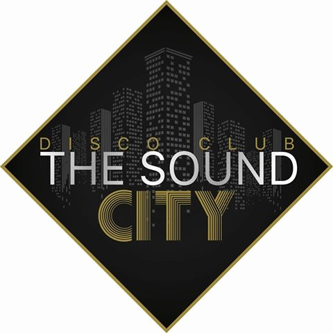 The SOUND City Chieti CH