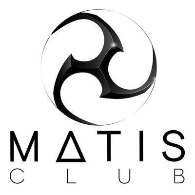 MATIS DINNER CLUB