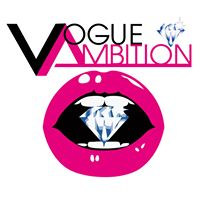 Vogue Ambition eventi Milano eventi Milano