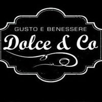 Dolce & co