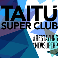 Taitu Super Club