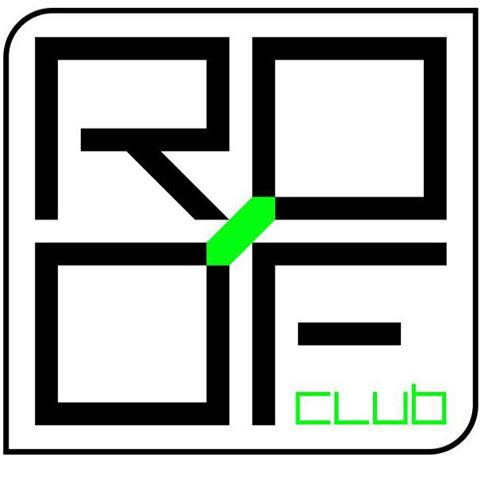 Roof Club eventi Isernia eventi Isernia