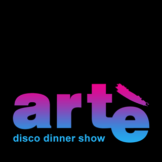 Artè Disco Dinner Show eventi Trento eventi TN