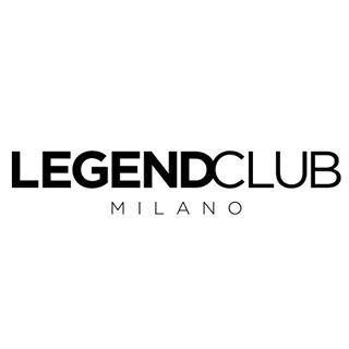 Legend Club Milano eventi Milano eventi MI