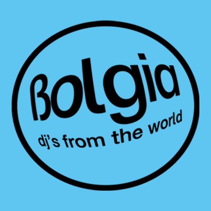 Bolgia - dj's from the world