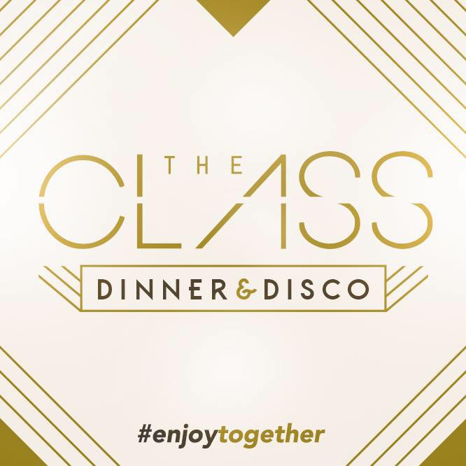The Class eventi Alessandria eventi Alessandria