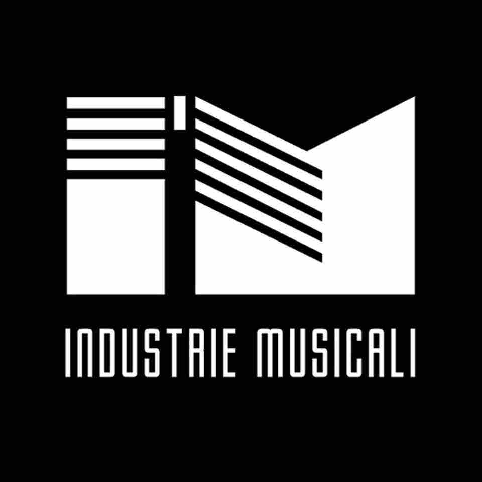 I'M - Industrie Musicali Maglie