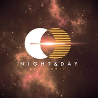 Night And Day Official eventi Noale eventi VE