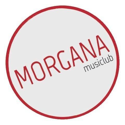 MORGANA Music Club eventi Benevento eventi BN