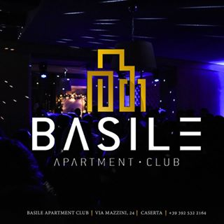 Basile Apartment Club