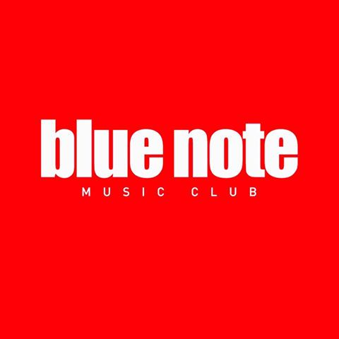 Blue Note Music Club eventi Ripalimosani eventi CB