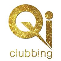 Qi Clubbing eventi Erbusco eventi BS