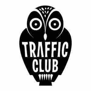 Traffic Live eventi Roma eventi RM