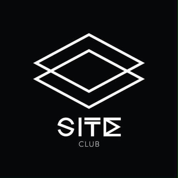 Site Club eventi Cantello eventi VA