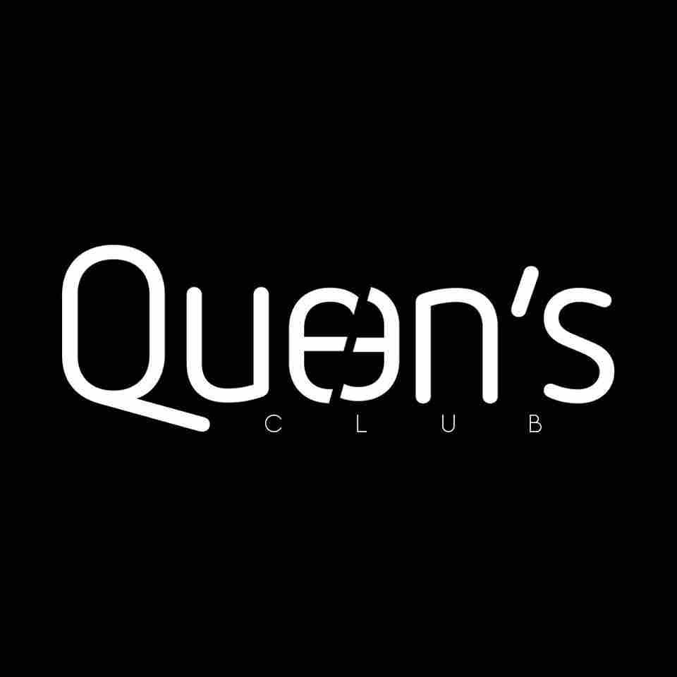 Queen's Club eventi Jesolo eventi VE