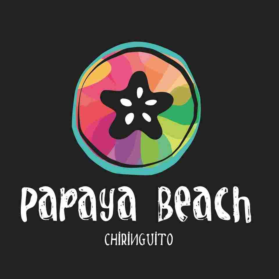 Papaya Beach