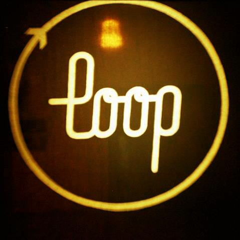 Loop Live Club eventi Osimo eventi AN