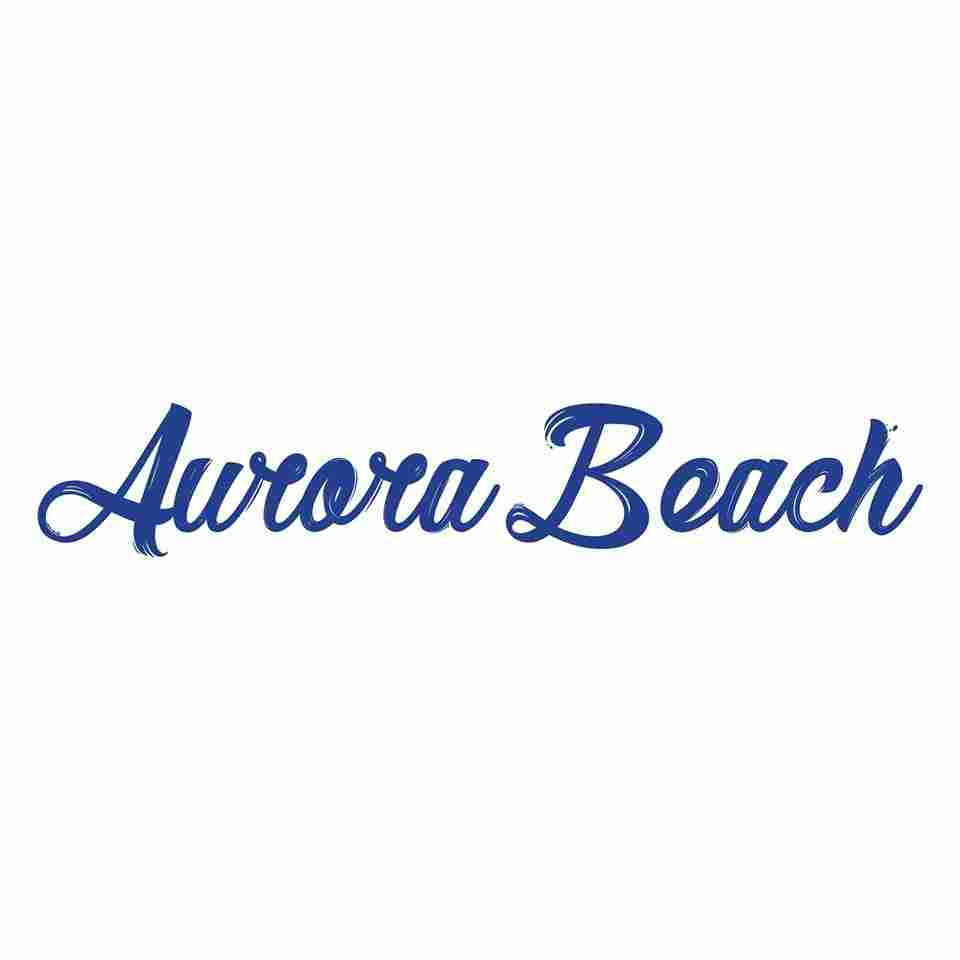 Aurora Beach eventi Venezia eventi VE
