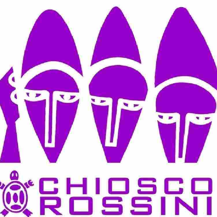 Chiosco Rossini eventi Jesolo eventi VE