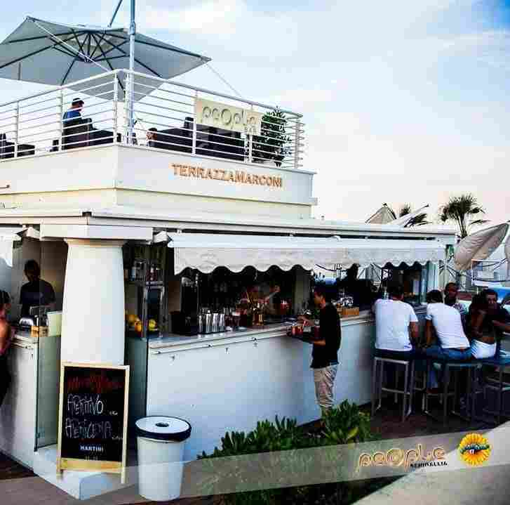 People Bar & Restaurant eventi Senigallia eventi AN