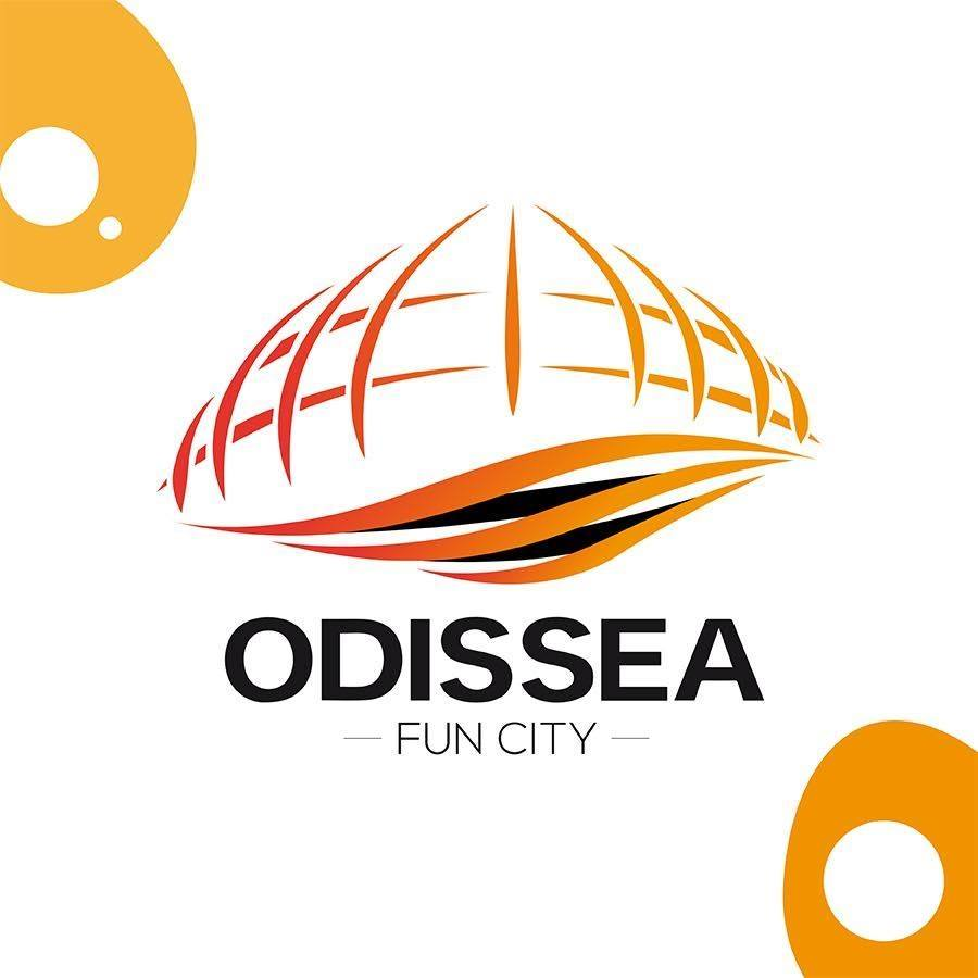 Odissea eventi Spresiano eventi TV