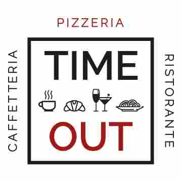 Time Out Cafè eventi Barzan� eventi LC