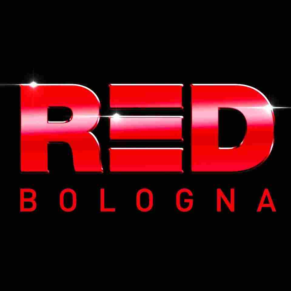 Red eventi Bologna eventi BO