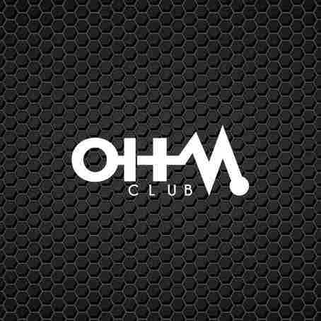 Ohm Club Catania