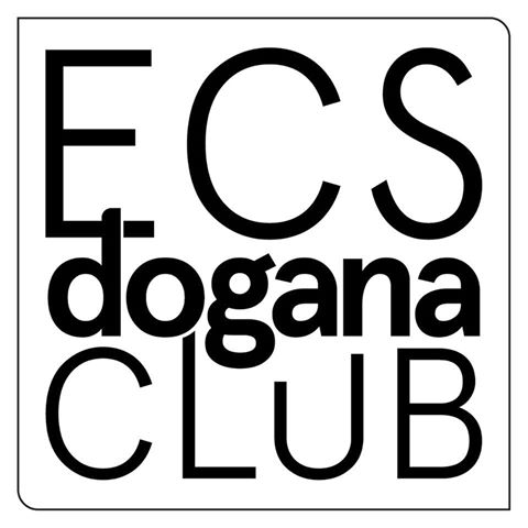 ECS Dogana Club Catania CT