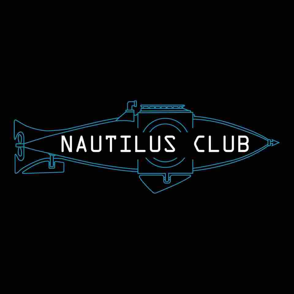 Nautilus Club