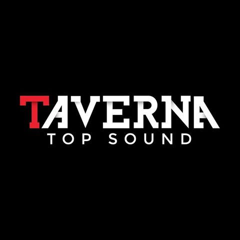 Taverna Top Sound