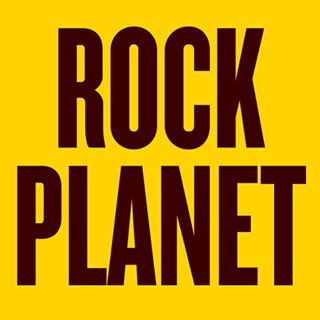 Rock Planet Club eventi Cervia eventi RA