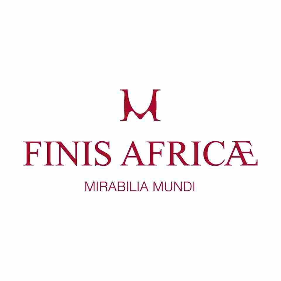 Finis Africae Country House